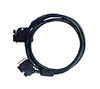 Foto de Cable paralelo Brother para HL-L500D 1.8m (PC5000)