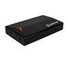 """Foto de Caja HDD UNYKA 3.5"""" Sata USB 3.0 UK35303 (57006)"""