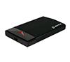 "Foto de Caja UNYKA UK-25303 USB 3.0 2.5"" SATA (57005)"