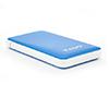 "Foto de Caja HDD TOOQ 2.5"" Sata USB3.1 Azul (TQE-2528BL)"