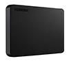 "Foto de Disco Duro Toshiba 2.5"" 4Tb USB3.0 (HDTB440EK3CA)"