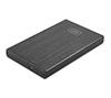 """Foto de Caja HDD 1LIFE 2.5"""" HDD/SSD USB2.0 (1IFEHDVAULT2)"""