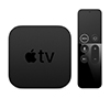 Foto de Reproductor AppleTV 4K 64Gb (MP7P2HY/A)