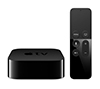 Foto de Reproductor Apple TV HD 32GB 4a Gen. (MR912HY/A)