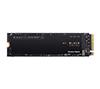 Foto de SSD WD Black 250Gb M.2 SN750 NVMe (WDS250G3X0C)