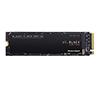 Foto de SSD WD Black 500Gb M.2 PCIe SN750 (WDS500G3X0C)