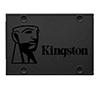 """Foto de SSD Kingston 960Gb A400 Sata3 2.5"""" (SA400S37/960G)"""