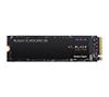 Foto de SSD WD Black 1Tb M.2 SN750 2280 (WDS100T3X0C)