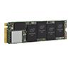 Foto de SSD INTEL 1TB 660P PCIe NVMe 3.0 M.2 (SSDPEKNW010T8X1)