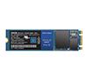 Foto de SSD WD Blue 250Gb NVMe M.2 SN500 2280 (WDS250G1B0C)