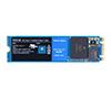 Foto de SSD WD Blue 500Gb NVMe M.2 SN500 2280 (WDS500G1B0C)