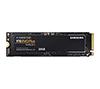 "Foto de SSD Samsung 970 EVO 250Gb 2.5"" M.2 (MZ-V7S250BW)"