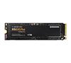 Foto de SSD Samsung 970 EVO PLUS 1Tb (MZ-V7S1T0BW)