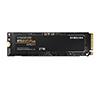 Foto de SSD Samsung 970 EVO PLUS 2Tb (MZ-V7S2T0BW)