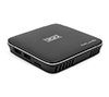 Foto de Media player 3GO 2Gb 16Gb UHD Wifi A7.1 mando (APLAY4)
