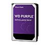 "Foto de Disco WD Purple 8Tb 3.5"" SATA3 256Mb (WD82PURZ)"