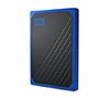 Foto de SSD WD My Passport 500Gb Externo USB3.0 (WDBMCG5000ABT)