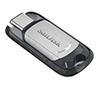 Foto de Pendrive SANDISK Ultra 16Gb USB C 3.1(SDCZ450-016G-G46)