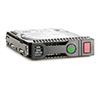 """Foto de DISCO SERVIDOR HP 2.5"""" 2TB 7200RPM (765466-B21)"""