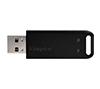 Foto de Pendrive KINGSTON Datatraveler 20 USB2 64Gb (DT20/64GB)