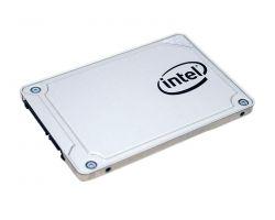 SSDSC2KW128G8X1 - Unidad interna de estado sólido Intel 545 128 GB Serial ATA III 2.5