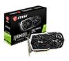 Foto de MSI PCIe Nvidia GTX1660 ARMOR 6G OC (912-V379-010)