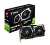 Foto de MSI PCIe Nvidia GTX1660 GAMING X 6G (912-V379-009)