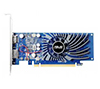 Foto de ASUS PCIe Nvidia GT1030 2Gb (GT1030-2G-BRK)