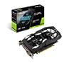Foto de ASUS PCIe Nvidia GTX1650 4Gb (DUAL-GTX1650-O4G)