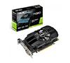Foto de ASUS PCIe Nvidia GTX1650 4Gb (PH-GTX1650-4G)