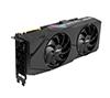 Foto de ASUS PCIe Nvidia RTX2070S 8Gb (DUAL-RTX2070S-A8G-EVO)