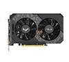 Foto de ASUS PCIe Nvidia GTX1660 6GB (TUF 3-GTX1660-O6G-GAMING)
