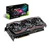 Foto de ASUS PCIe Nvidia RTX2070 8Gb(ROG-STRIX-RTX2070S-8G-GAM)