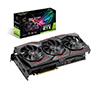 Foto de ASUS PCIe Nvidia RTX2080 8Gb(ROG-STRIX RTX2080S-8G-GAM)