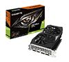 Foto de GIGABYTE PCIe3 Nvidia GTX1660 6GB(GV-N1660OC-6GD