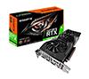 Foto de GIGABYTE PCIe3 Nvidia RTX2060(GV-N206SGAMING OC-8GD SUP