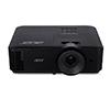 Foto de Proyector Acer X118H 3D SVGA 3600L HDMI(MR.JPV11.001)