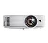 Foto de Proyerctor Optoma X308STe 3500L XGA HDMI