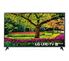 "Foto de Televisor LG 60""LED UHD 4K USB Smart Tv (60UK6200PLA)"