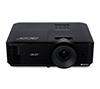 Foto de Proyector Acer X118AH SVGA 3600L HDMI (MR.JPY11.001)