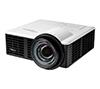 Foto de Proyector Optoma ML750ST WXGA 3D HDMI USB mSD