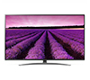 "Foto de Televisor LG 49"" LED UHD 4K Smart tv NanoCell(49SM8200)"