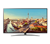 "Foto de Televisor LG 55"" LED UHD 4K Smart tv NanoCell(55SM8200)"