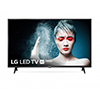 "Foto de Televisor LG 43"" LED FHD Smart tv Wifi (43LM6300PLA)"