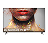 "Foto de Televisor LG 49"" LED UHD 4K Smart tv Nanocell(49SM8500)"
