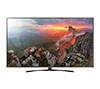 "Foto de Televisor LG 55"" LED UHD 4K Smart tv Wifi (55UK6470PLC)"