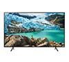 "Foto de TV SAMSUNG 50"" UHD 4K Smart Tv WiFi (50RU7172)"