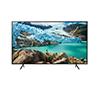 "Foto de TV SAMSUNG 55"" UHD 4K Smart Tv WiFi (55RU7172)"