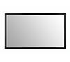 """Foto de Kit táctil LG para pantalla 55"""" (KT-T55E)"""