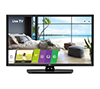 "Foto de Televisor LED, 32"", Smart TV, Interactivo (32LU661H)"